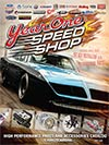 YearOne Speed Shop Print Catalog Online