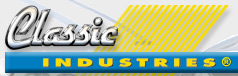 classic industries groupe network distributor canada