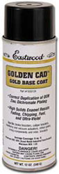 Golden Cad Gold Base Step # 1            14 oz